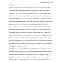 1812.03.02 Onis (86377 to).pdf
